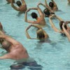 Water Exercise for a Healthier Spine