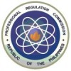 June 2013 Nurses Licensure Examination Room Assignments