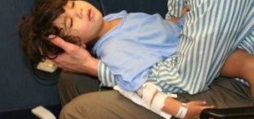 status-epilepticus-in-children-300x199
