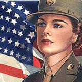 military nurses