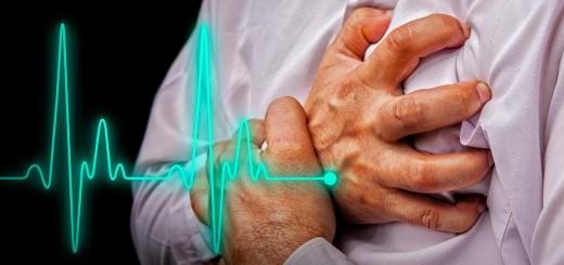 mis-diagnosed-heart-attack