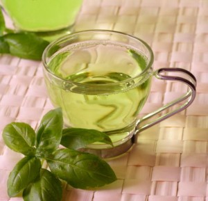 Green Tea 300x289 Health Benefits of Green Tea