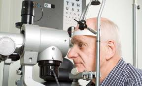 images 1 Forms of Macular Degeneration