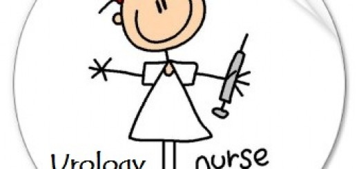 urology nurse
