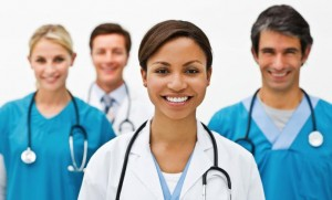 iStock 000008064620Large 300x181 Graduate Nursing Career Development