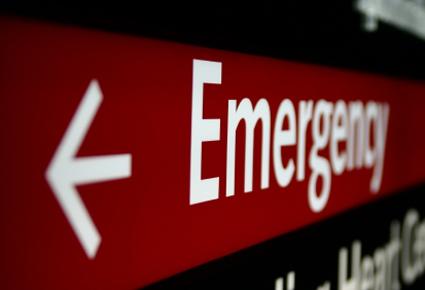 Pharmacology Exam For Emergency Room Nurses