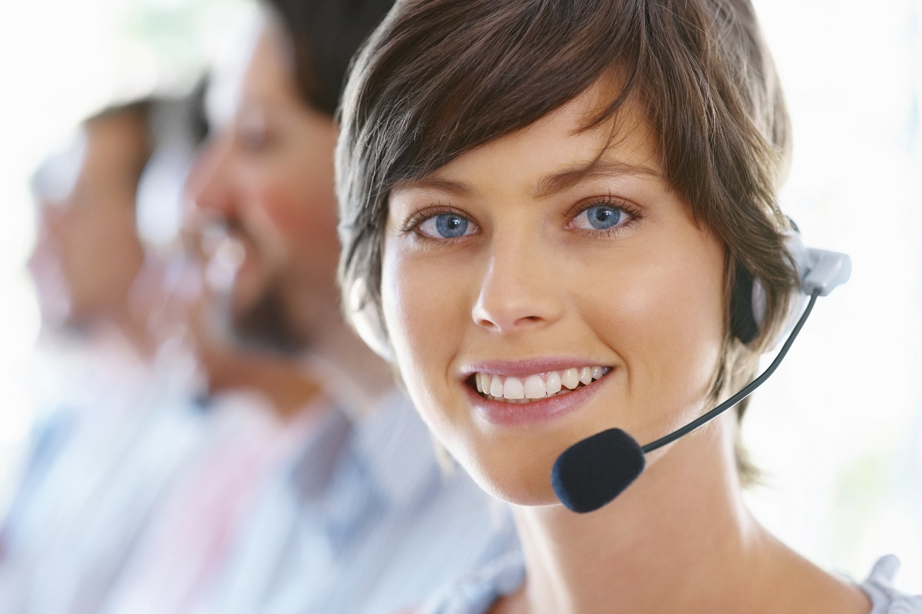 The Pros and Cons of Call Center Offshore Outsourcing