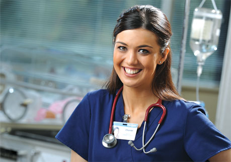 can offer nursing profession Before the end of 2026, approximately 438,100 nurses will be required in the  us besides job security and flexible schedules this career offers so many.