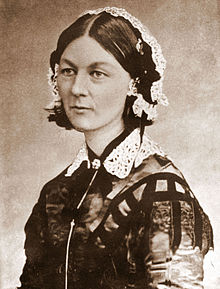 florence-nightingale-pic