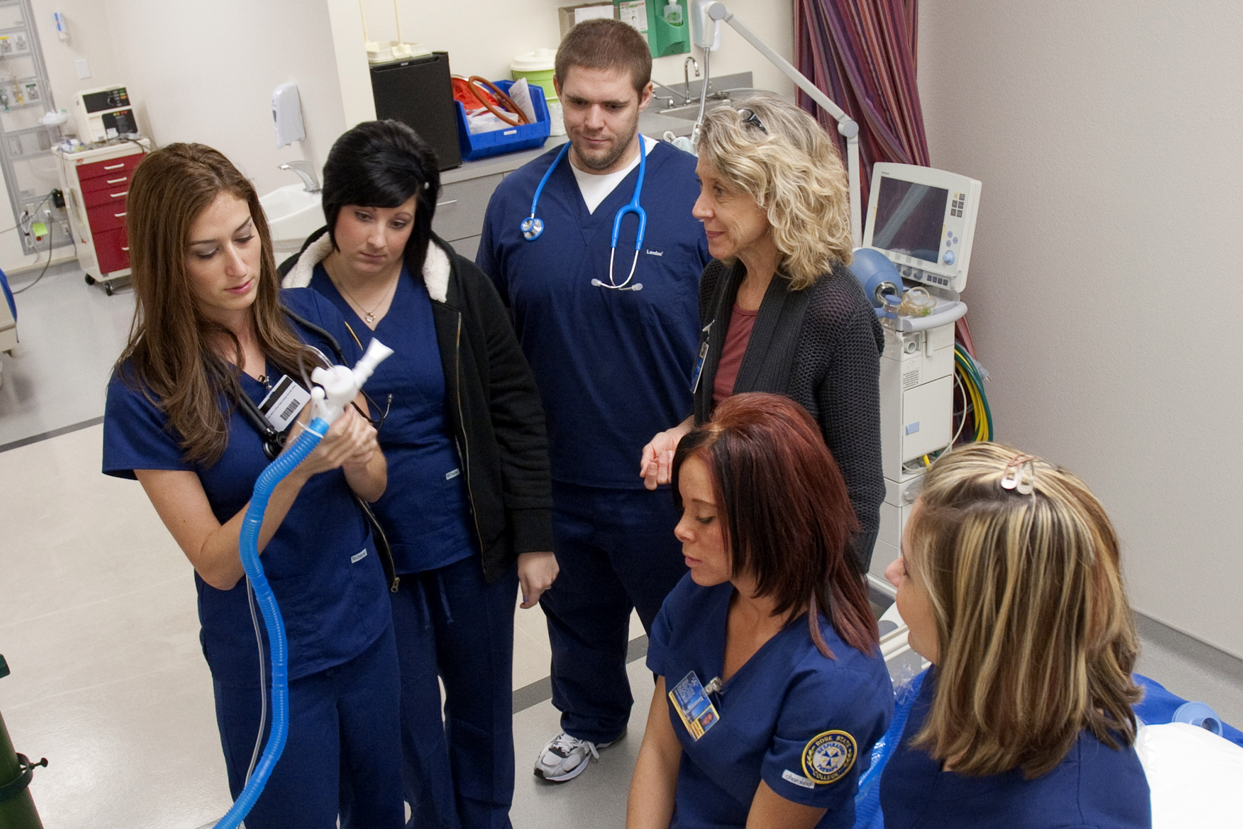 clinical nursing Access the latest simulation research through our monthly electronic journal clinical simulation in nursing clinical simulation in nursing as simulation replaces clinical hours local governments and boards of nursing are releasing regulations regarding simulation.