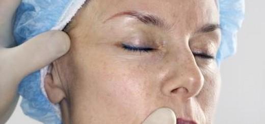 dermatology nursing