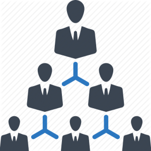 Corporate_Hierarchy-512