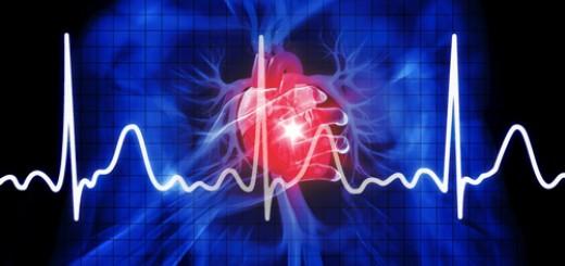 EKG_Heart
