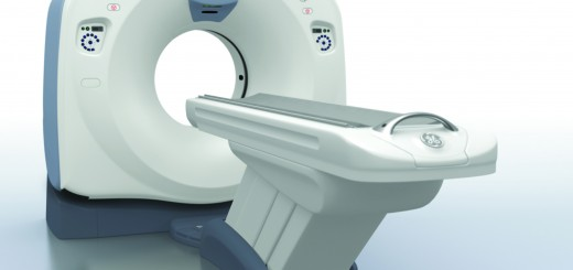 ct-scan-OCT660_slant_photoHR