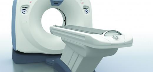 ct-scan-OCT660_slant_photoHR
