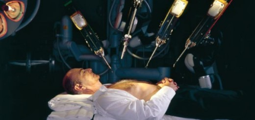 google-robotics-surgery