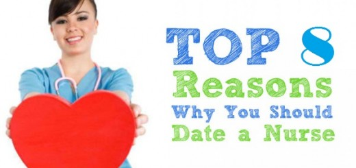 reasons-why-you-should-date-a-nurse2-600x300