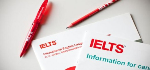 ielts-only