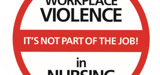 Workplace_Violence_Website