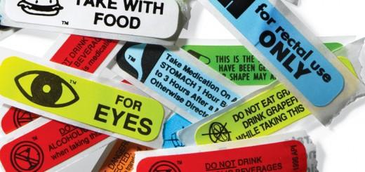 medication-warnings1