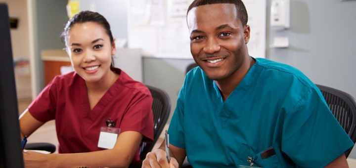 roles of professional nurse Roles and function of a nurse 1 caregiver  the caregiver role has traditionally included those activities that assist the client physically and psychologically while preserving the client's dignity.