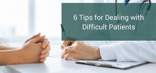 6-tips-for-difficult-patients