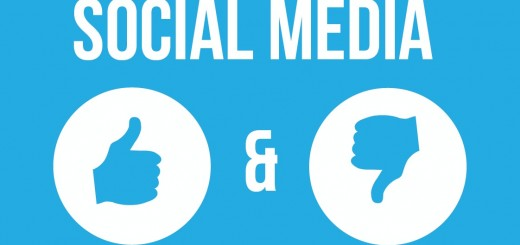 Dos-and-Donts-of-Social-Media-Marketing