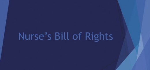 nurses-bill-of-rights-1-638