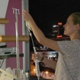 Nurse-Working-Night-Shift-landscape21-585x298
