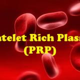 Platelet-Rich-Plasma-PRP-640x297