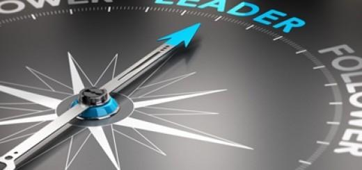 5-Skills-that-Make-a-Nurse-Leader-Successful-02