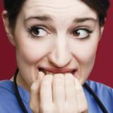 job jitters nurse1 400