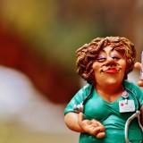 nurse-1159315_960_720