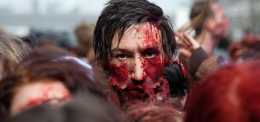 4135-zombie