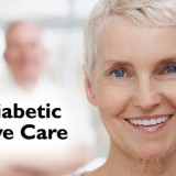 Diabetic-Eye-Care