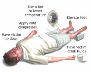 Heatstroke-Symptoms-and-its-Cure-6