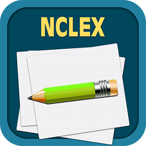 nclex study material