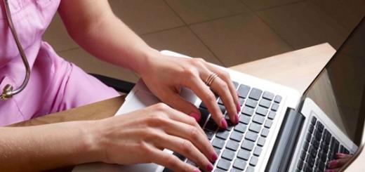 onlinenursingprograms