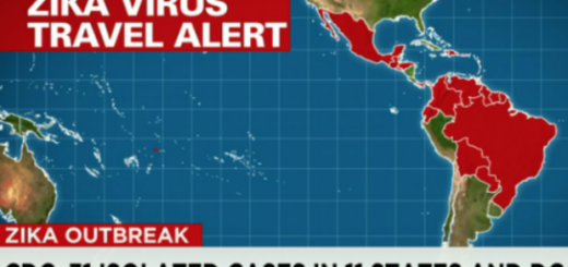 zika-virus-who-spread-travel-warning-updates-e1454389292213-620x432
