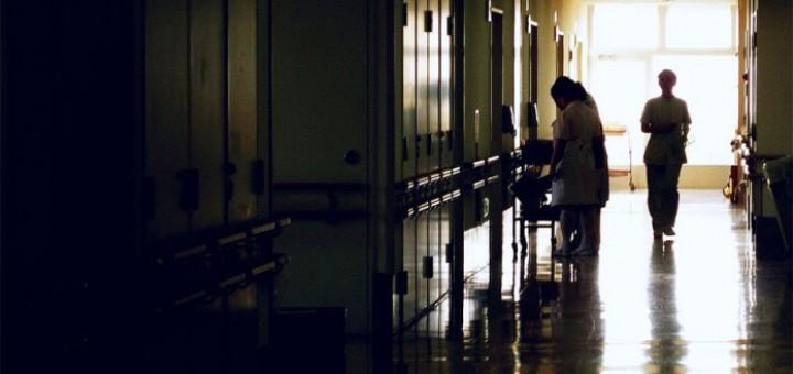 nurses-ghost-stories1