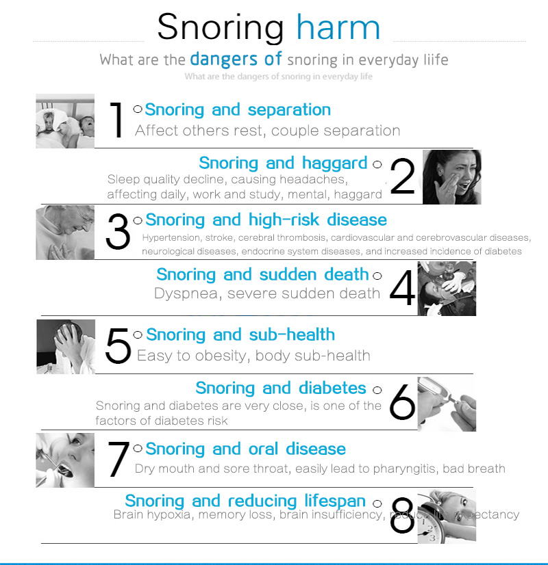 anti snoring vents1