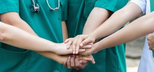 nurses expert
