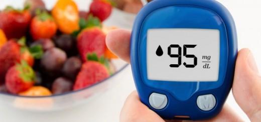 lowers blood sugar