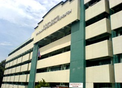 FEUNRMF thumb Far Eastern University Nicanor Reyes Medical Foundation (FEU NRMF) – School of Nursing