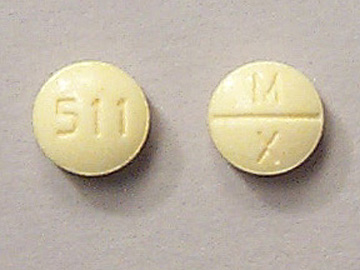 Methotrexate Pill Methotrexate – Drug Study