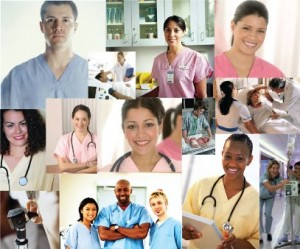 nursing like all other health care professions 2018-6-8  10 reasons why you should choose nursing   and other health-care professionals to provide comprehensive,  working with and leading other professions.