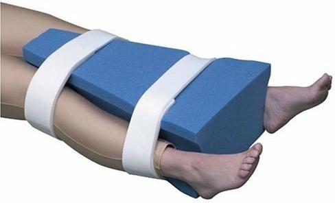 alignment and pressure reducing devices nursing crib 700r4 valve body diagram sponge body diagram