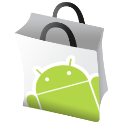 android market icon Android Apps for Nurses