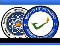 bon philippines Board of Nursing of the Philippines