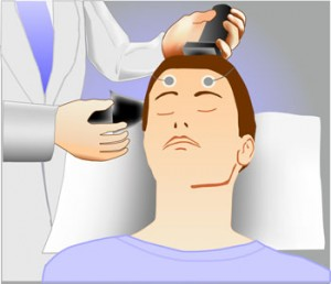 electroconvulsive therapy 300x258 Electroconvulsive Therapy (ECT)